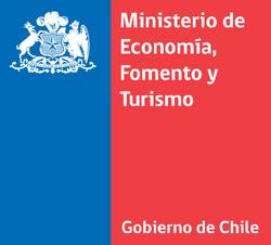 Ministerioeconomia.png