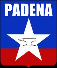 Partido Democrático Nacional