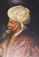 Beyazid II