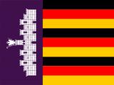 Mallorca (Das 17. Bundesland)