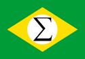 Flagge des faschistischen Brasilien.png