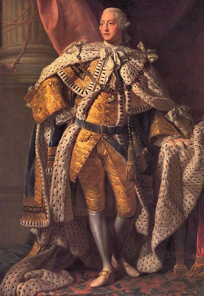 George III.jpg