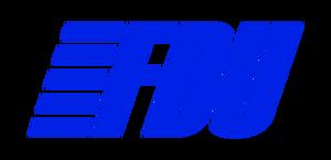 Frente Democrática Unida
