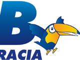 List of political parties in Brazil (President Dukakis)