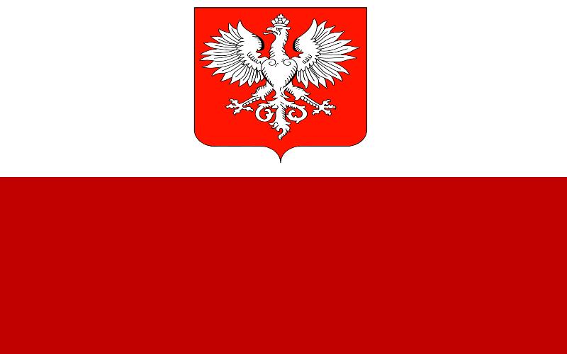 Польское Королевство (Русский бунт)