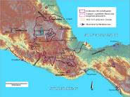 1280px-Mexica Extent de