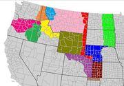 1983DD United States Map.jpg