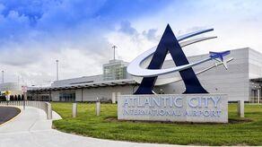 Atlantic City Airport NJ.jpg