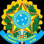 BrasãodoBrasil.png