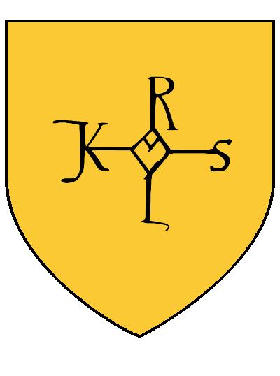 Carolingian CoA.png