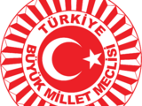República de Turquía (Sacro Imperio Mundial)