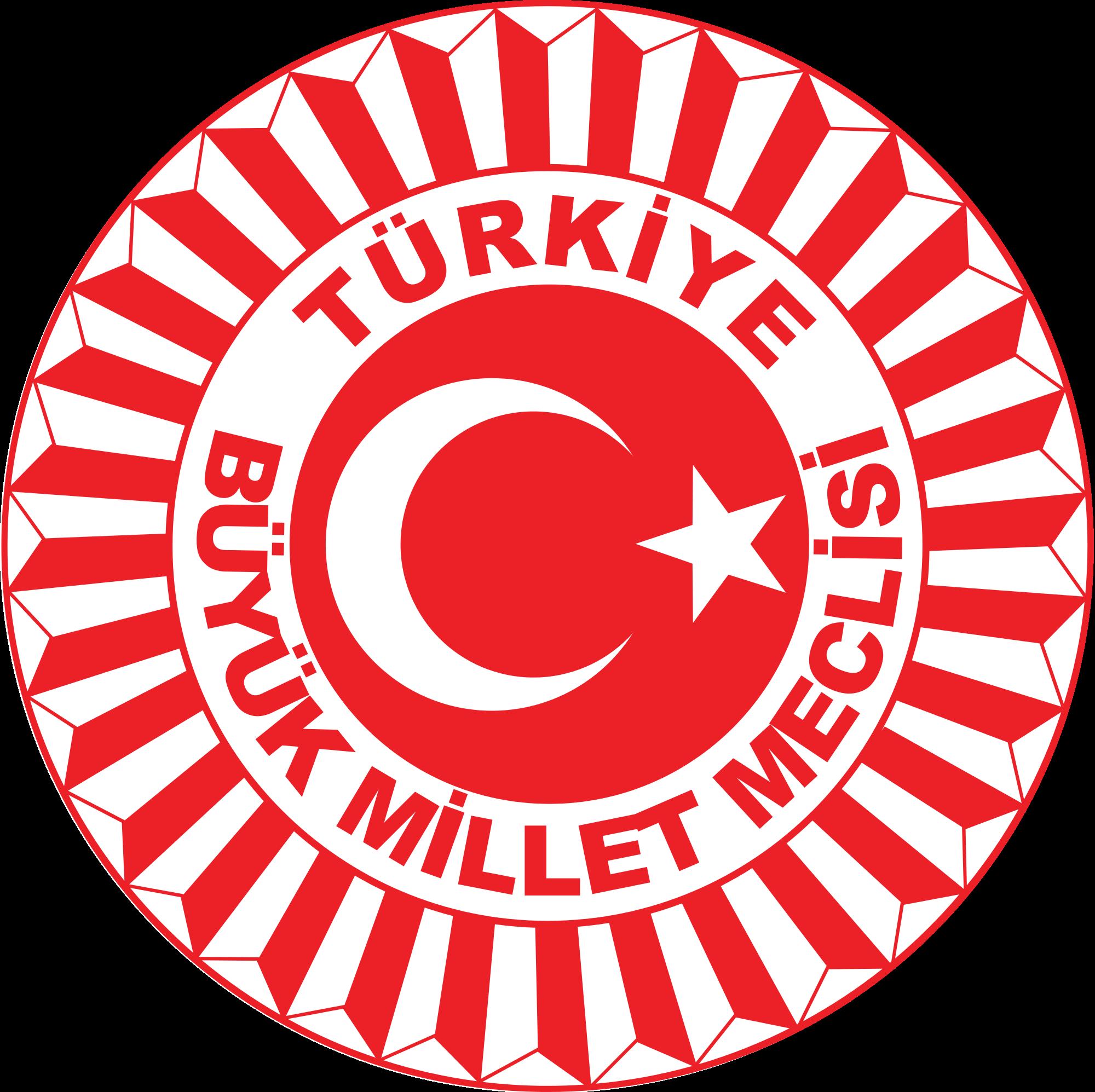 República de Turquía (ASXX)