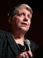 Janet Napolitano II.jpg