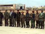 Война в Афганистане (1998-2002) (МГКиРЭ)