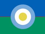 Ciudad de Belgrano (Gran Imperio Alemán)