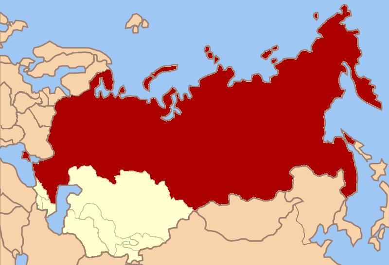 CV RSFSR map.png