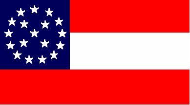 Confederate States of America (United Socialist States of America)