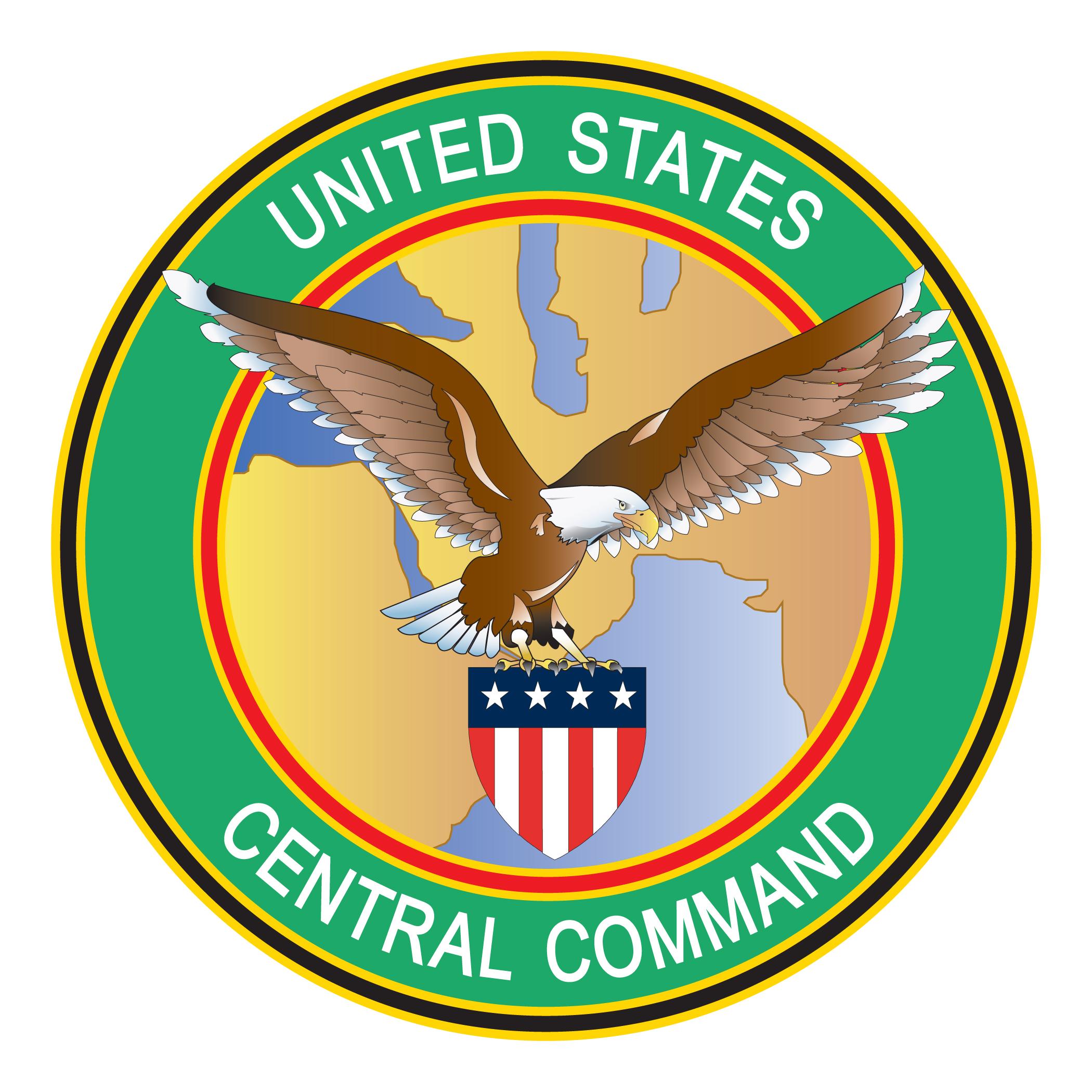 Emblem of U.S. Central Command.jpg