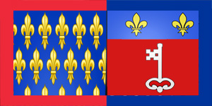 Anjou (Duchy).jpg