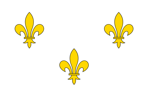 Flag of Royalist France.png