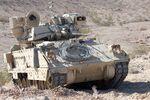 M2 Bradley IFV.jpg