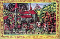 Siege of Konunglegursaey (The Kalmar Union).png