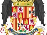 España (Utopía Española)