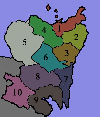 Annenbyen (Vikings in the New World)