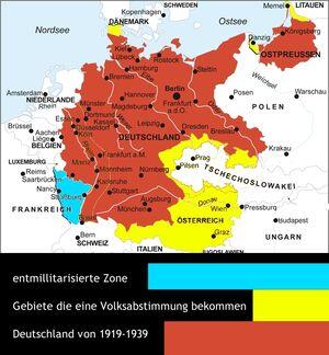 Deutschland nach WK 1 Friede für alle.jpg
