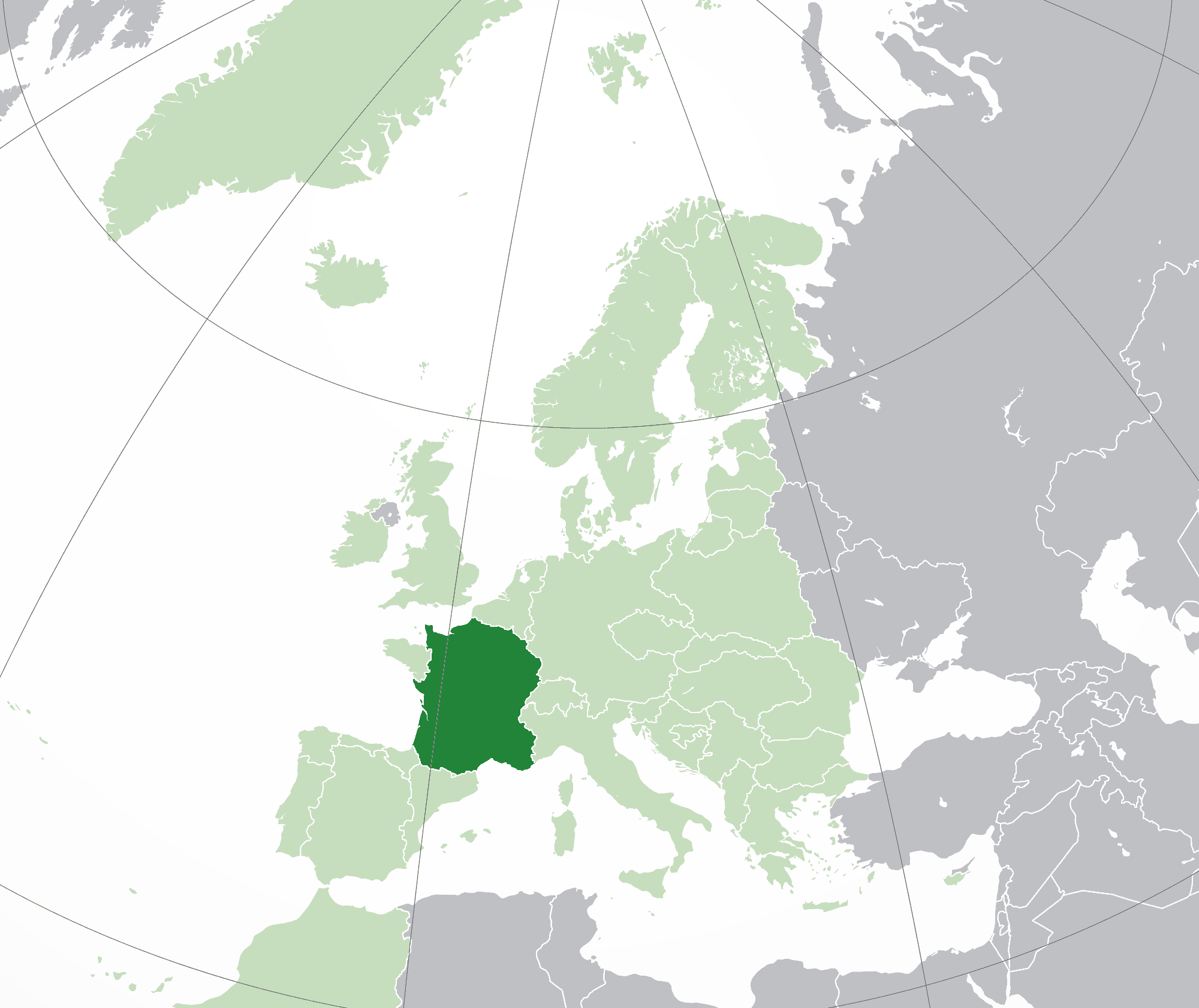 EU-France (IM1, IM3).png