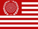 Roman America (A Democracy of Rome)