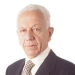 Gustavo Alessandri Valdés.jpg