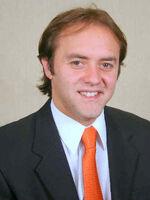 Joaquín Godoy Ibáñez