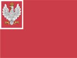 "Polska (Uniwersum ""Polska Welfów"")"