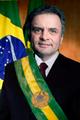 Presidente Aécio Neves.png