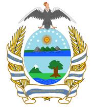 Proyecto escudo EUH 2.1.png