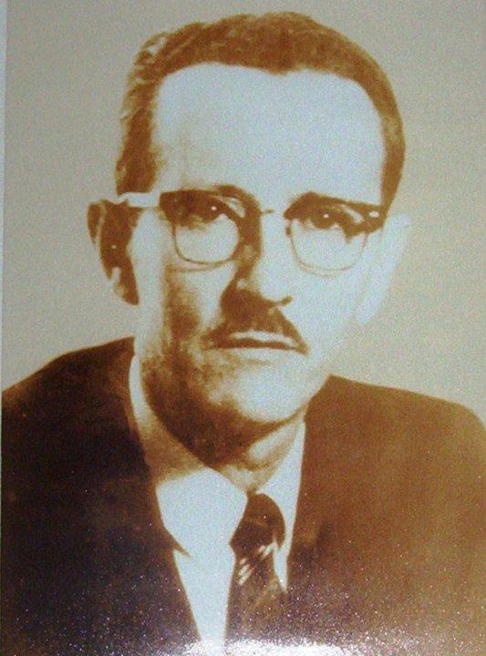 Renán Fuentealba Moena (Chile No Socialista)