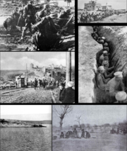 TRB-WW1montage.png