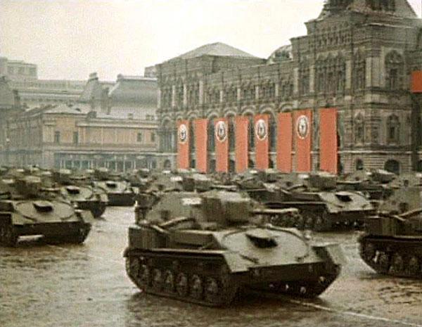 Triumphum in Europa.jpg