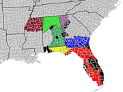 1983DD Proposed Southern Nation.png