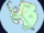 Antarctica Claims VINW.png