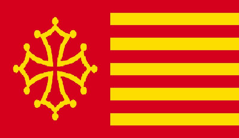 Gotia (Poitiers 732)