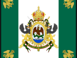 Lista de imperadores do México (Brasil Império)