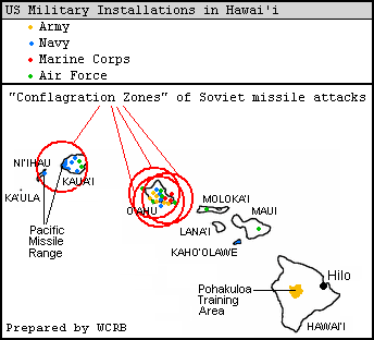 Hawaii(1983).PNG