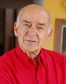 Jorge Morales Adriasola (Chile No Socialista)