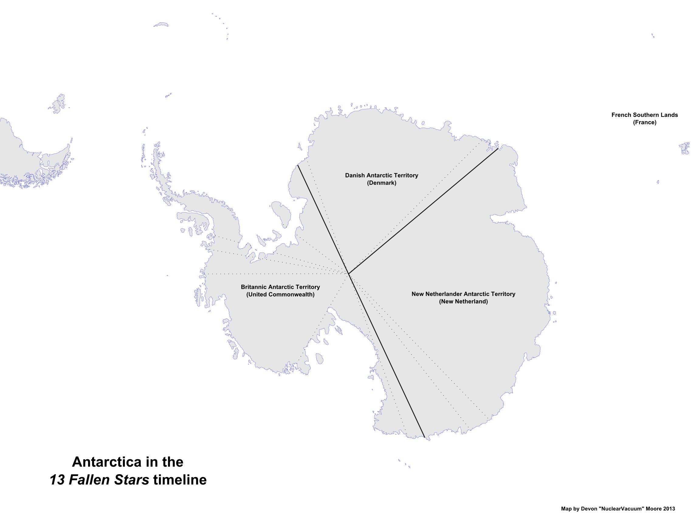 Map of Antarctica (13 Fallen Stars).png