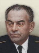 ОШПД (ех-Витушка) Alexey Sorokin