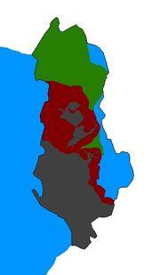 AlbaniaCOV.jpg