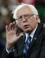 Bernie-sanders-spokesman-review.JPG