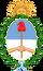 Escudo de armas de Argentina.png